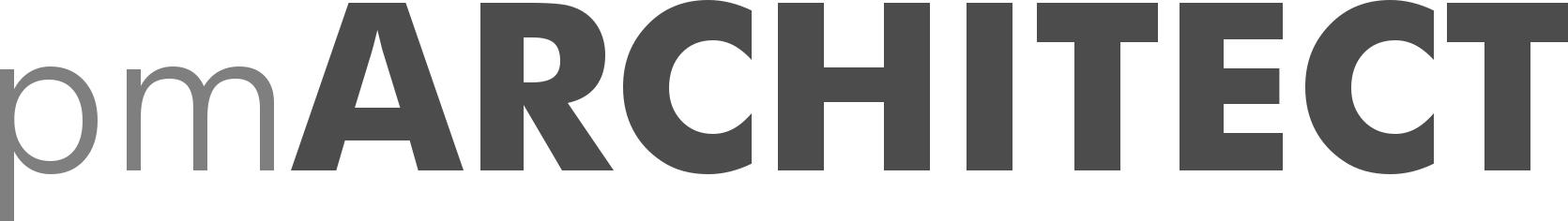 pmARCHITECT